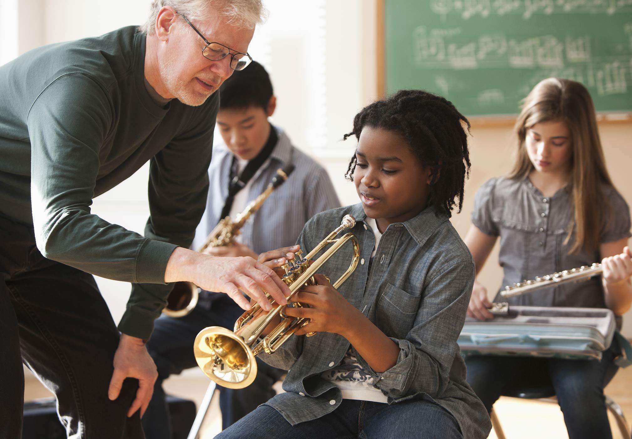 music-class1