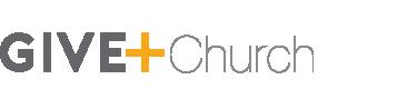give+church