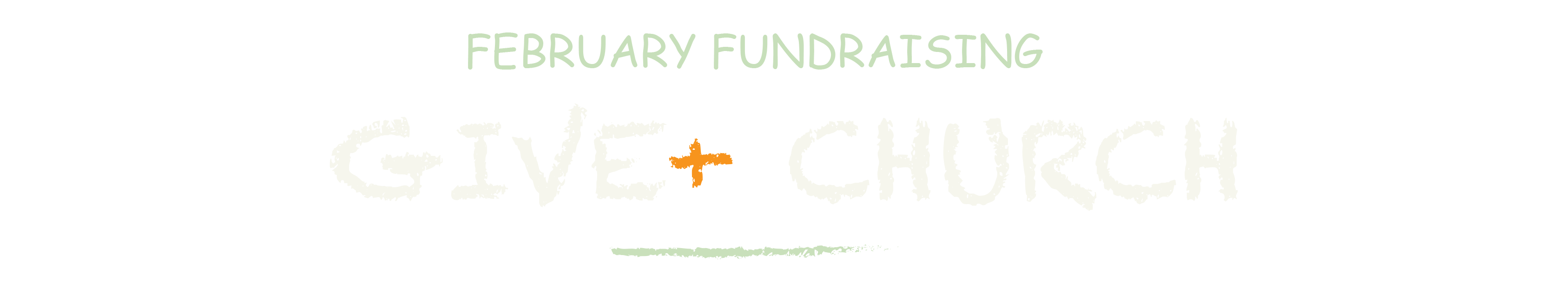 give-church-title